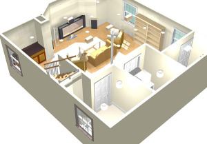 3d_basement_design_and_remodeling_28