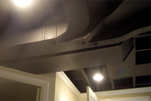 basement-ceiling-painted-black_3ebbcf980486ea6262ebbad12afbdb94_3x2
