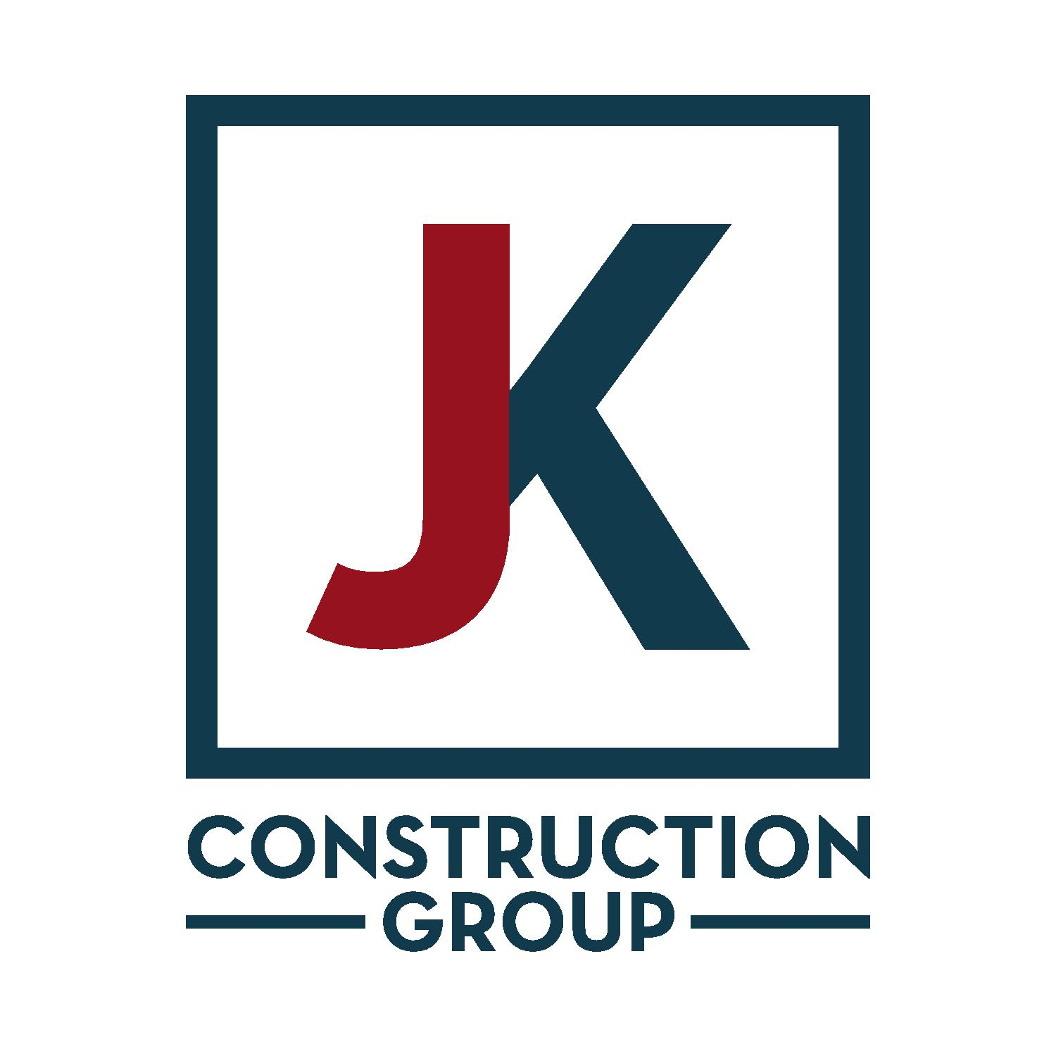 JK Construction Group